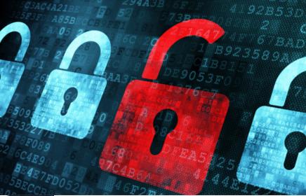 Sicherheit, Anonymität und Geo-Blockaden im Internet