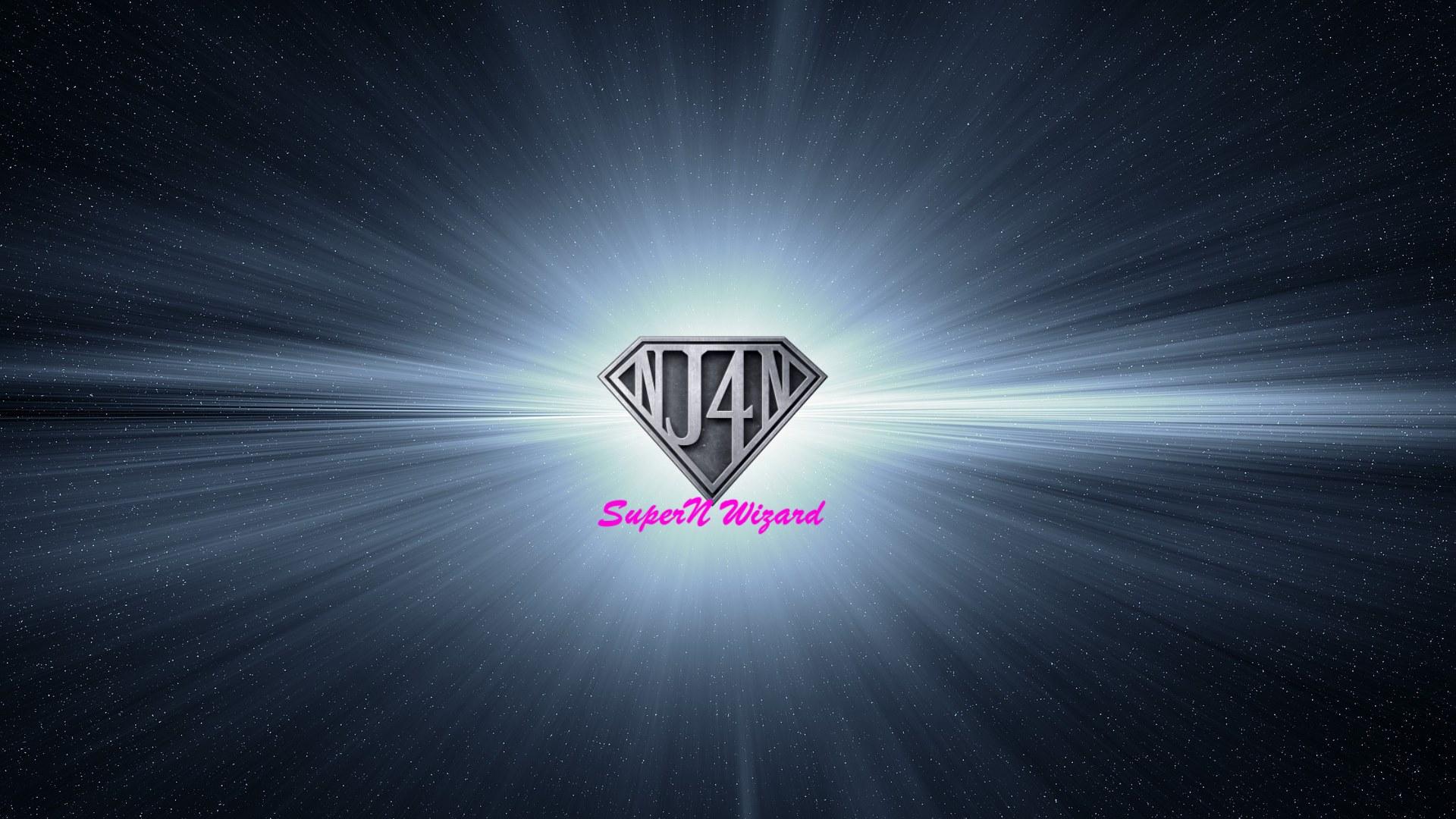 UPDATE: SuperN Wizard und Build für Kodi 18