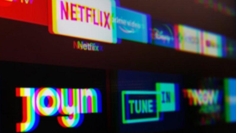Streaming-Dienste in der Übersicht – Was können Netflix, Amazon Prime Video, Disney+ und Co. wirklich?