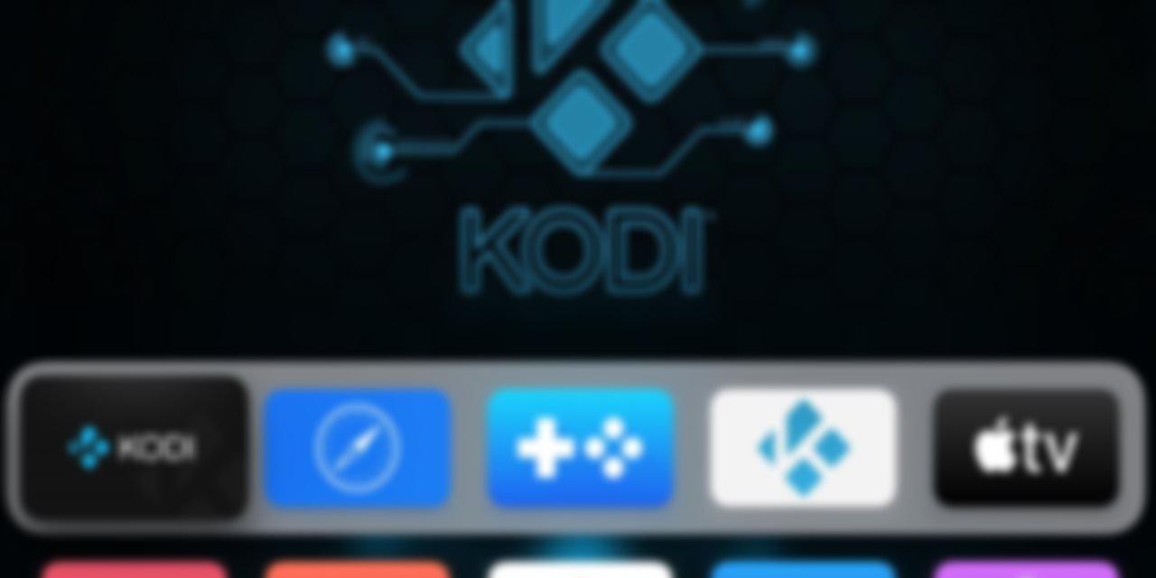 Apple TV Ratgeber – Erste Schritte, Kodi, FAQ & mehr